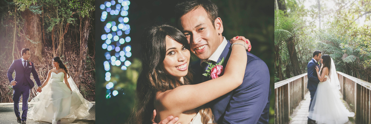 hannawa falls singles dating site Hannawa falls's best free dating site 100% free online dating for hannawa falls singles at mingle2com our free personal ads are full of single women and men in hannawa falls looking for serious relationships, a little online flirtation, or new friends to go out with.
